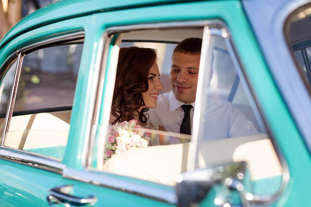 svadba-Nastya-fotograf-agapov-evgeniy-2