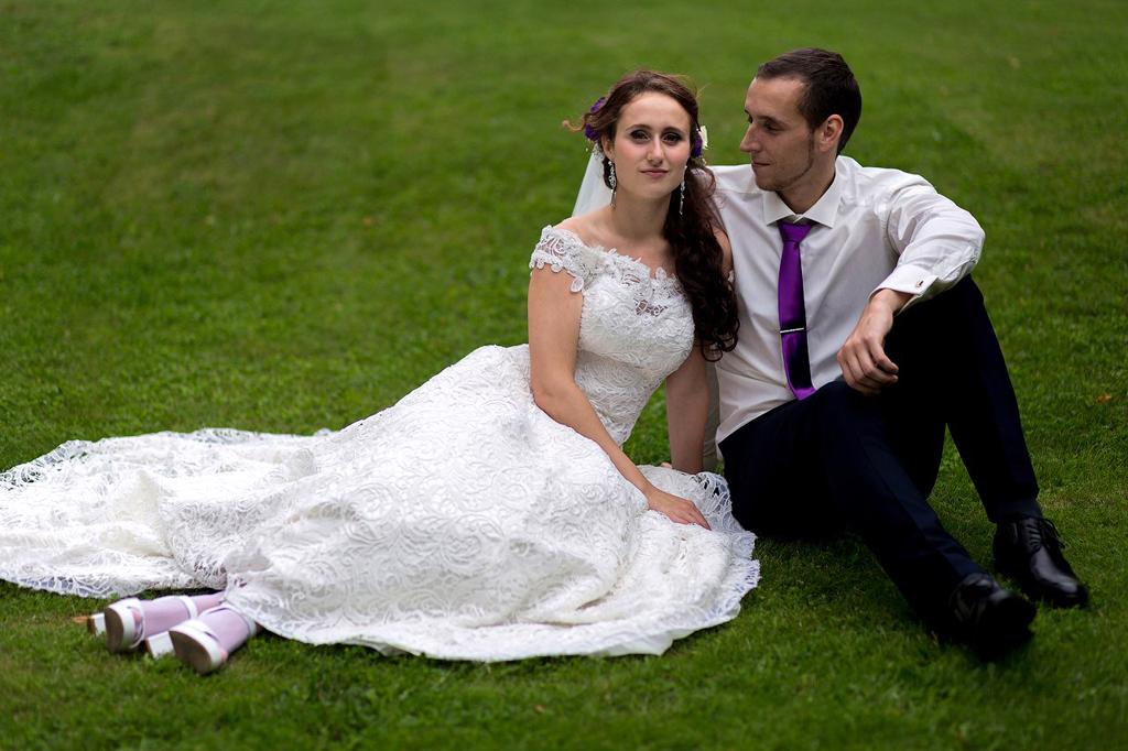 svadba-Pavel-i-jula-fotograf-agapov-evgeniy-1