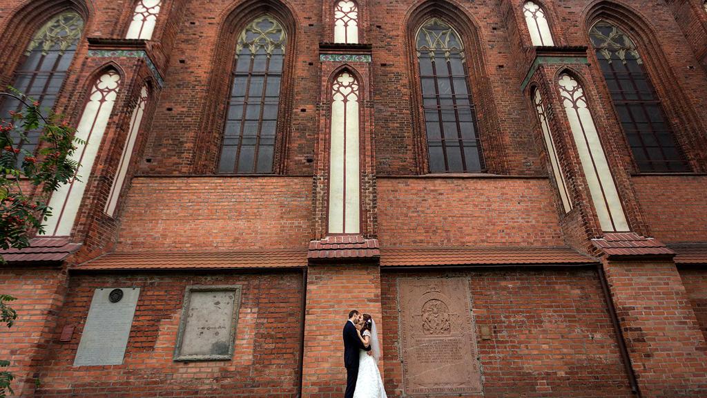 svadba-Pavel-i-jula-fotograf-agapov-evgeniy-2
