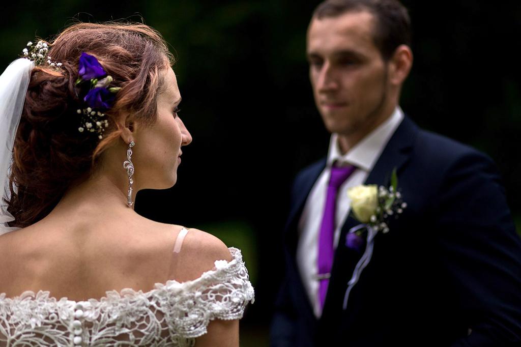 svadba-Pavel-i-jula-fotograf-agapov-evgeniy-3