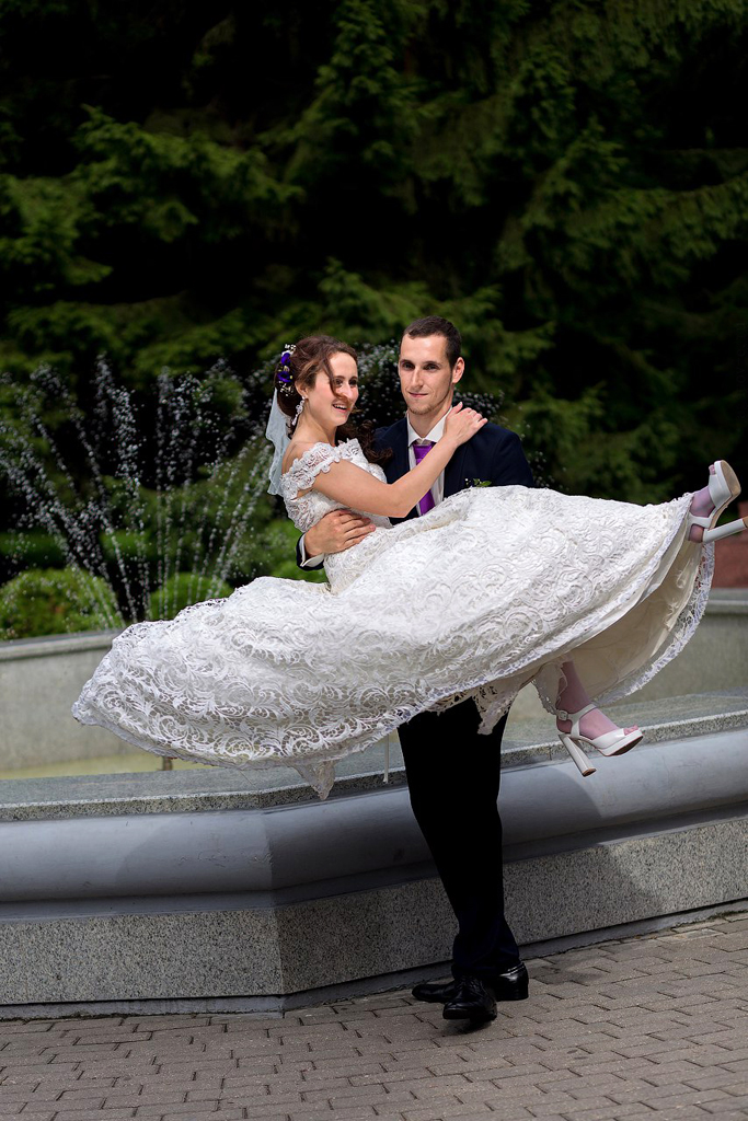 svadba-Pavel-i-jula-fotograf-agapov-evgeniy-4