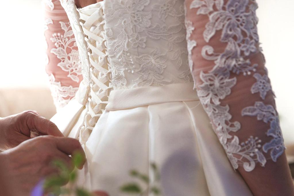 svadba-denis-i-luda-fotograf-agapov-evgeniy-3