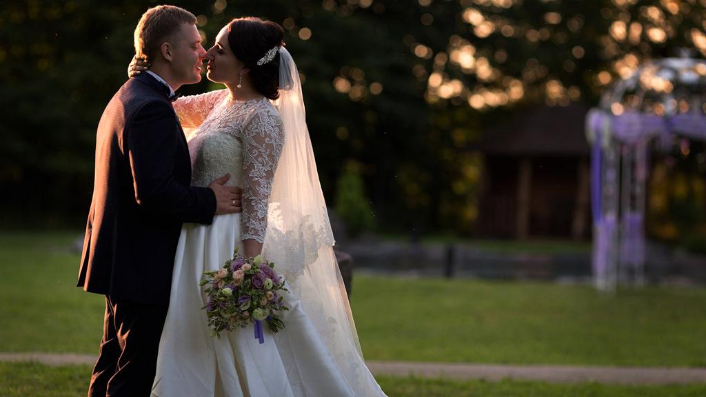 svadba-denis-i-luda-fotograf-agapov-evgeniy-4