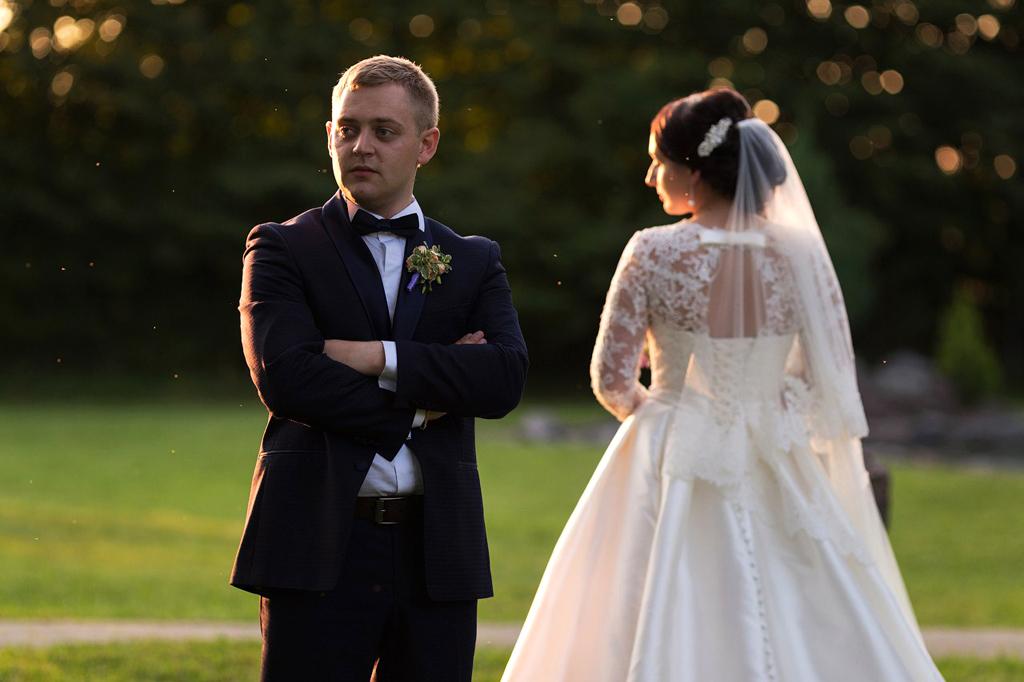 svadba-denis-i-luda-fotograf-agapov-evgeniy-7