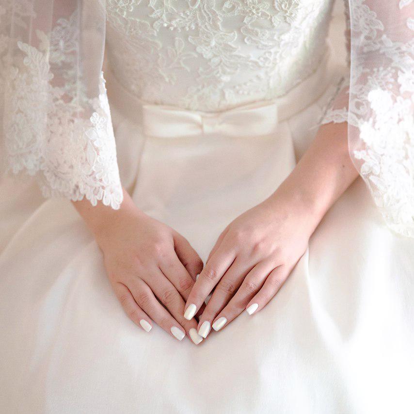 svadba-denis-i-luda-fotograf-agapov-evgeniy-8