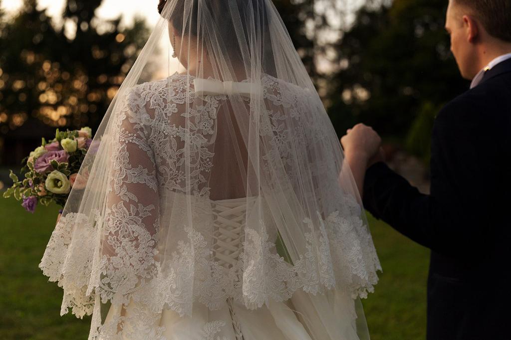 svadba-denis-i-luda-fotograf-agapov-evgeniy-9
