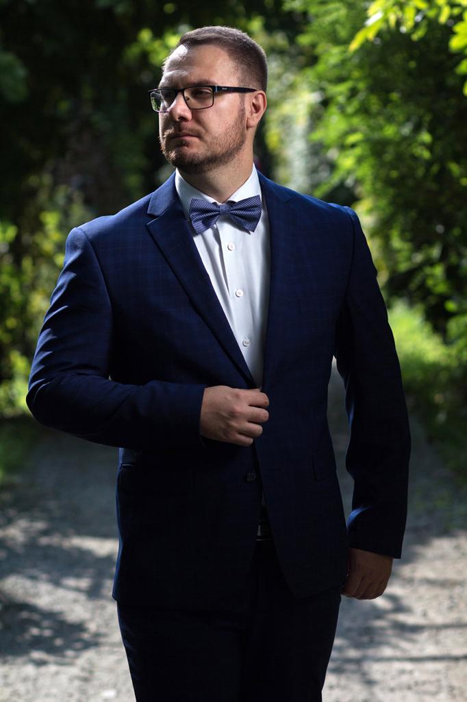 svadba-semen-i-natasha-fotograf-agapov-evgeniy-1
