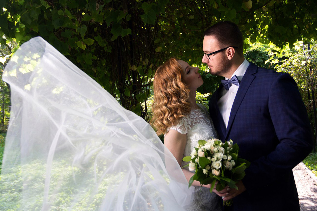 svadba-semen-i-natasha-fotograf-agapov-evgeniy-4