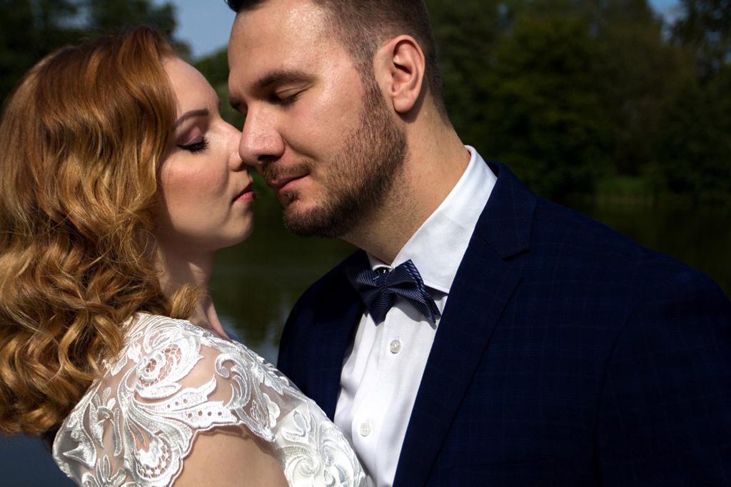 svadba-semen-i-natasha-fotograf-agapov-evgeniy-5