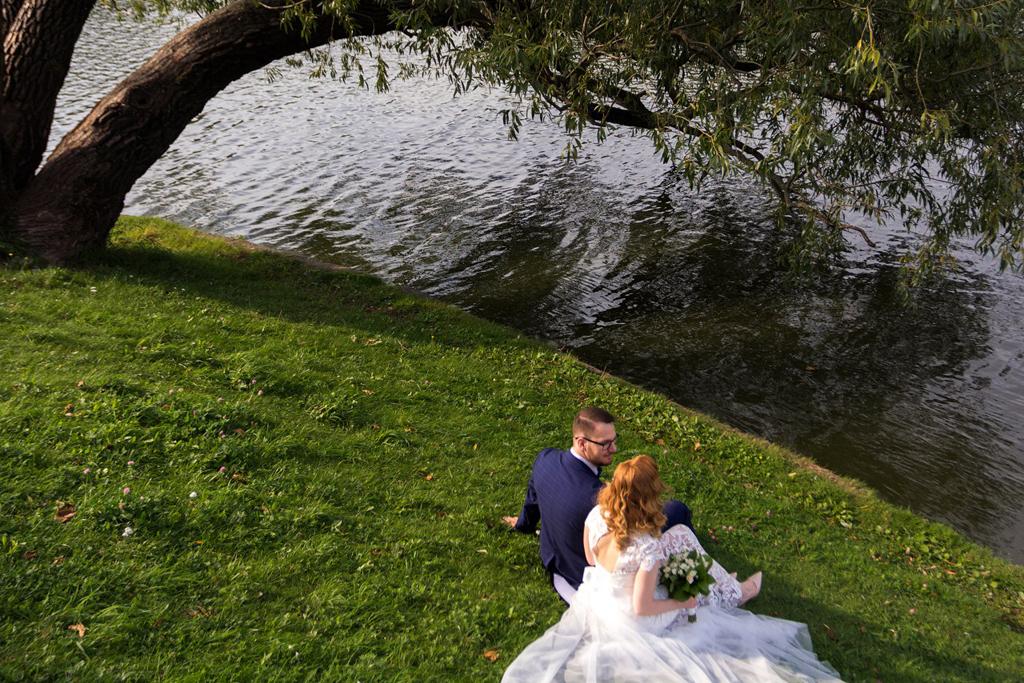 svadba-semen-i-natasha-fotograf-agapov-evgeniy-6