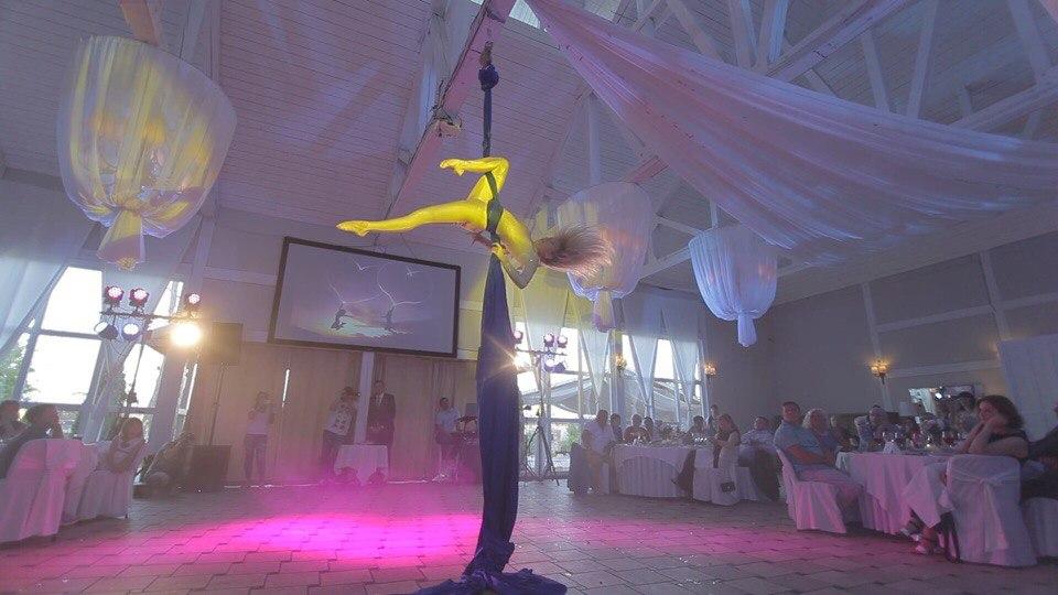 воздушный цирк2