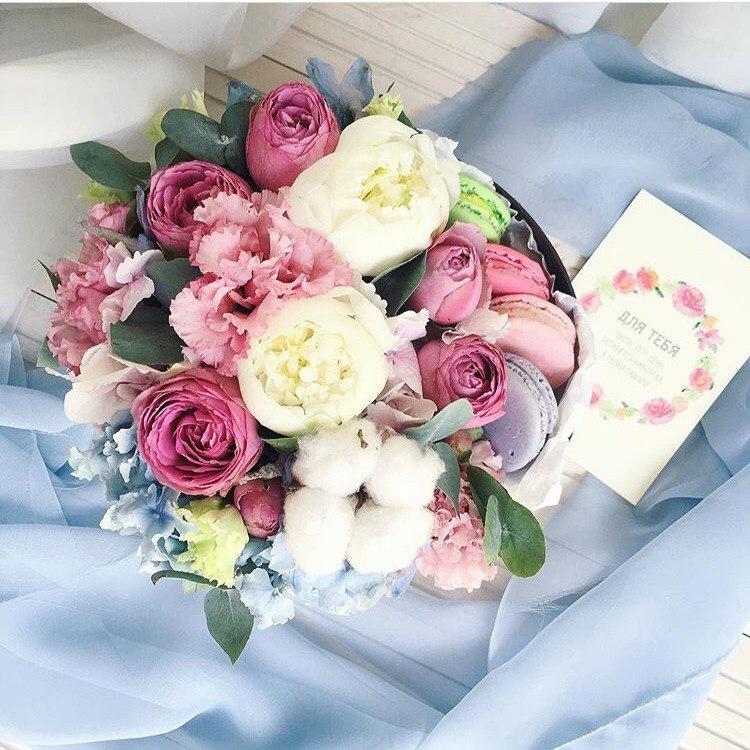 Заказ доставка цветов калининграде заказ цветов в городе сочи