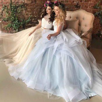 a74a0ac7f099 Свадебные платья и мужсие костюмы - все свадебные салоны Калининграда