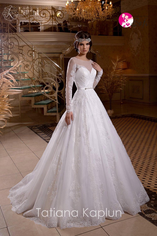 b7b8c770b7f4 Свадебный салон