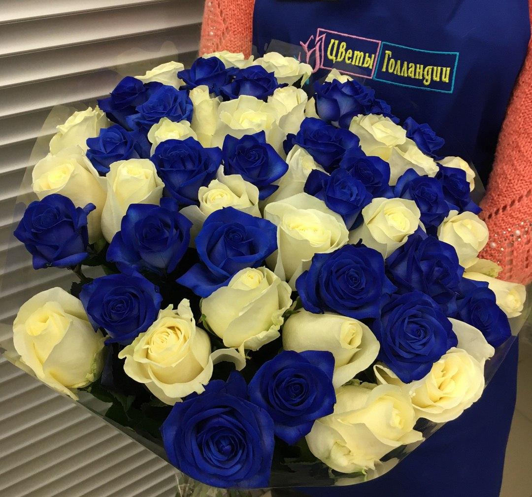 цветы гол 2