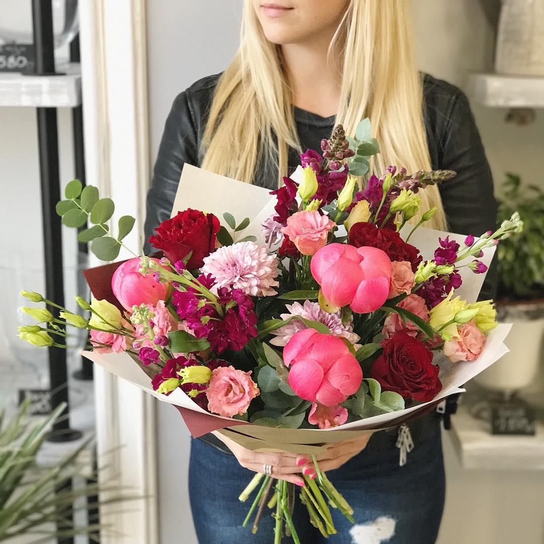 hello_flowers_kld3