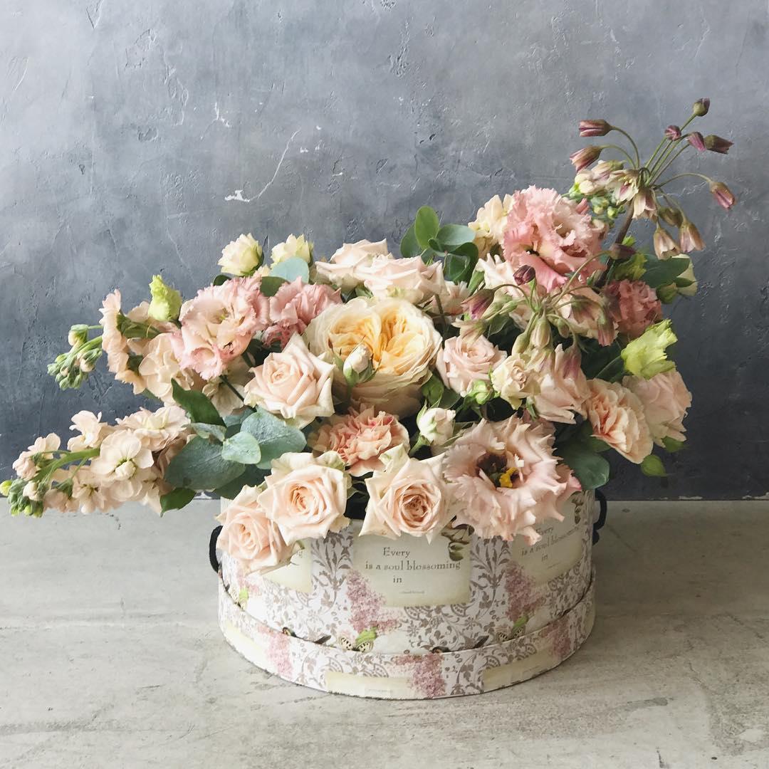 hello_flowers_kld4