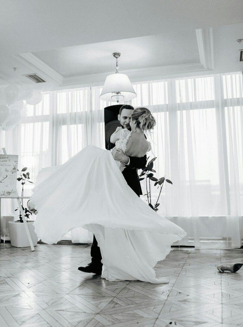 weddingdance1