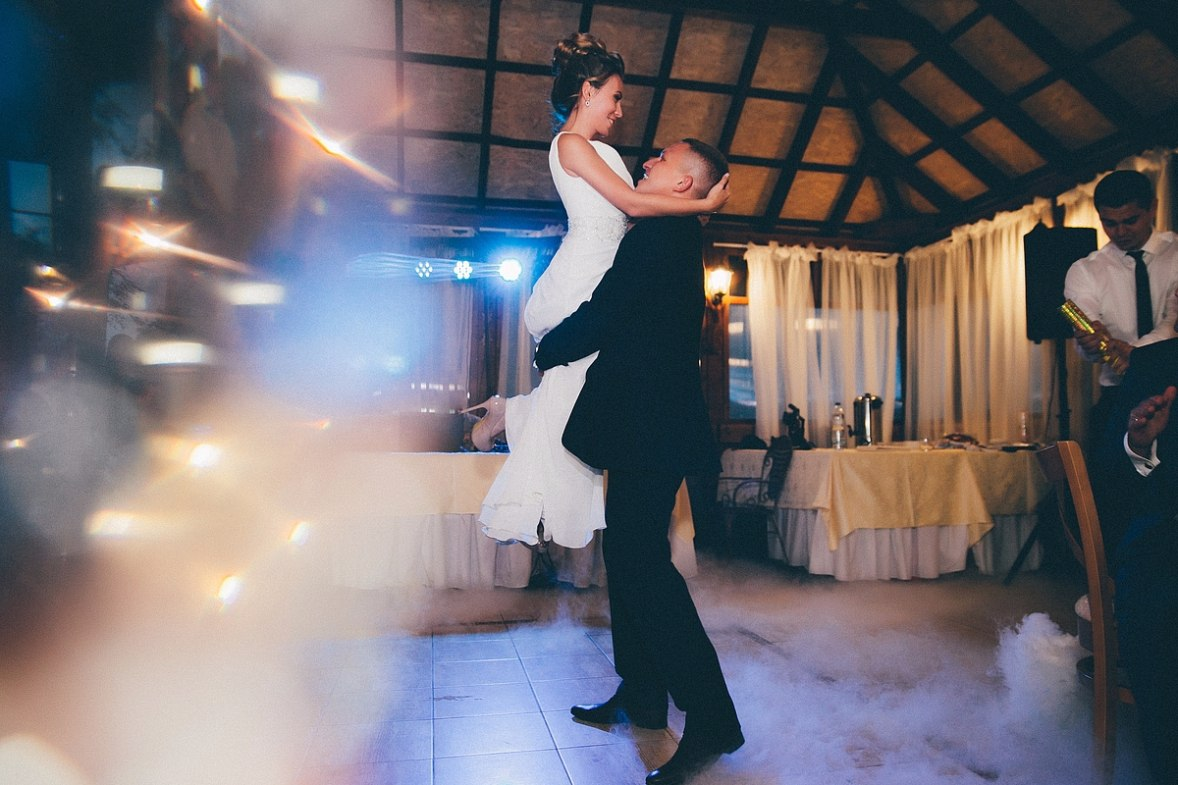 weddingdance10