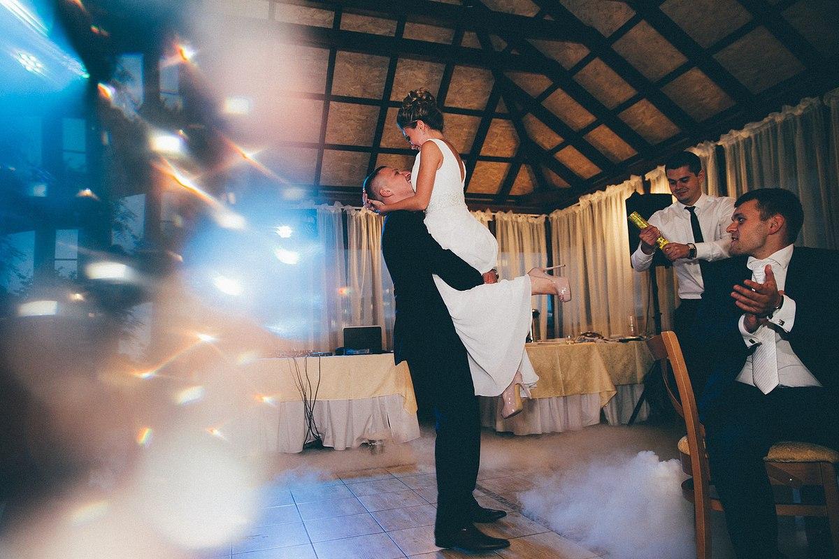 weddingdance2