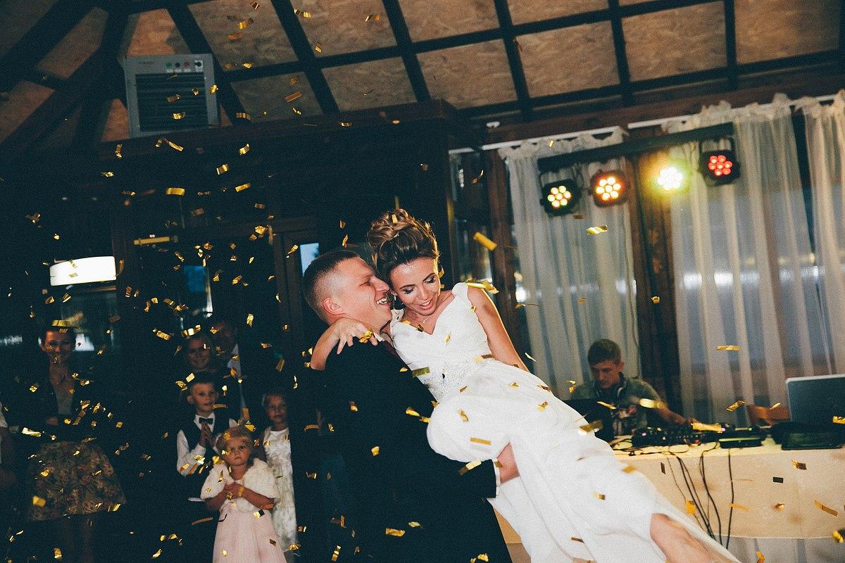 weddingdance3