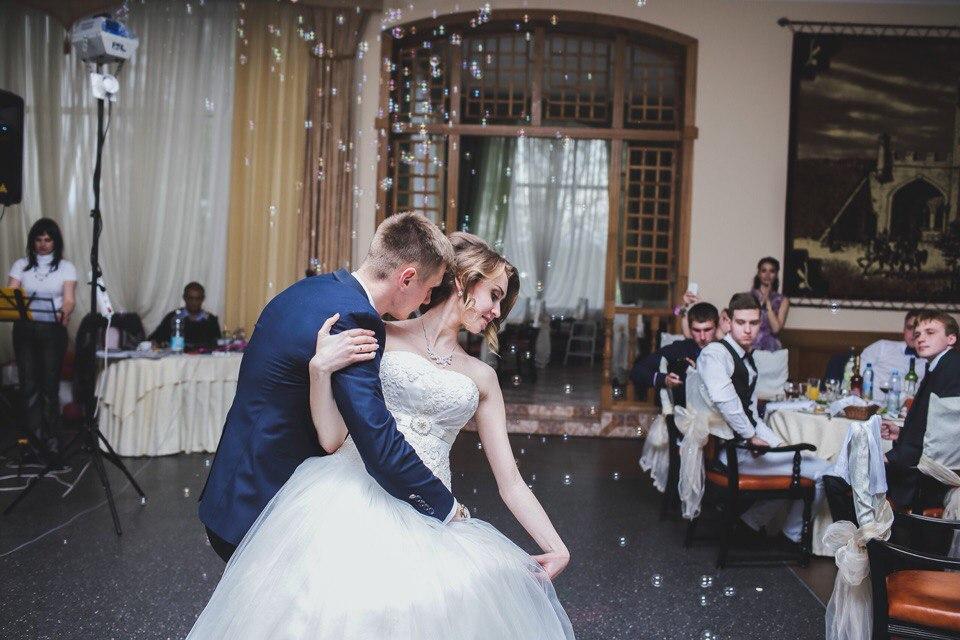 weddingdance4