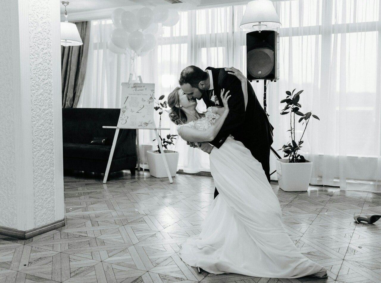 weddingdance6
