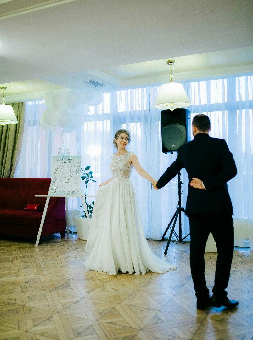 weddingdance7