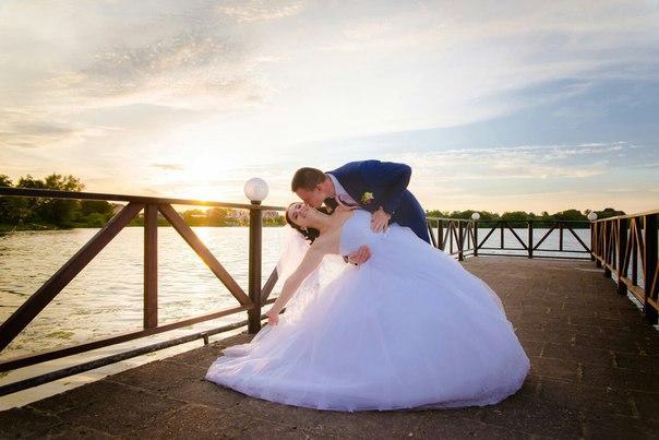 weddingdance8