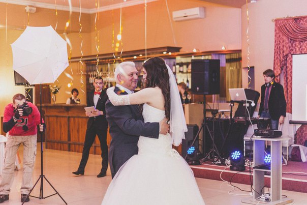 weddingdance9
