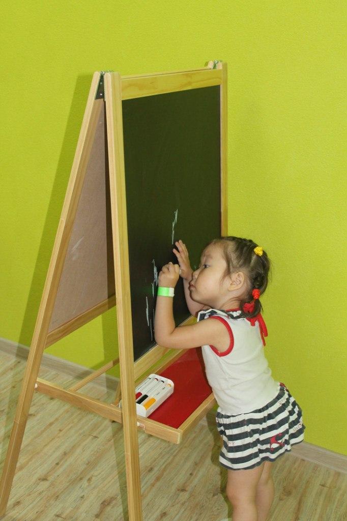 Киндер Штрассе Детская комната в Калининграде - 14