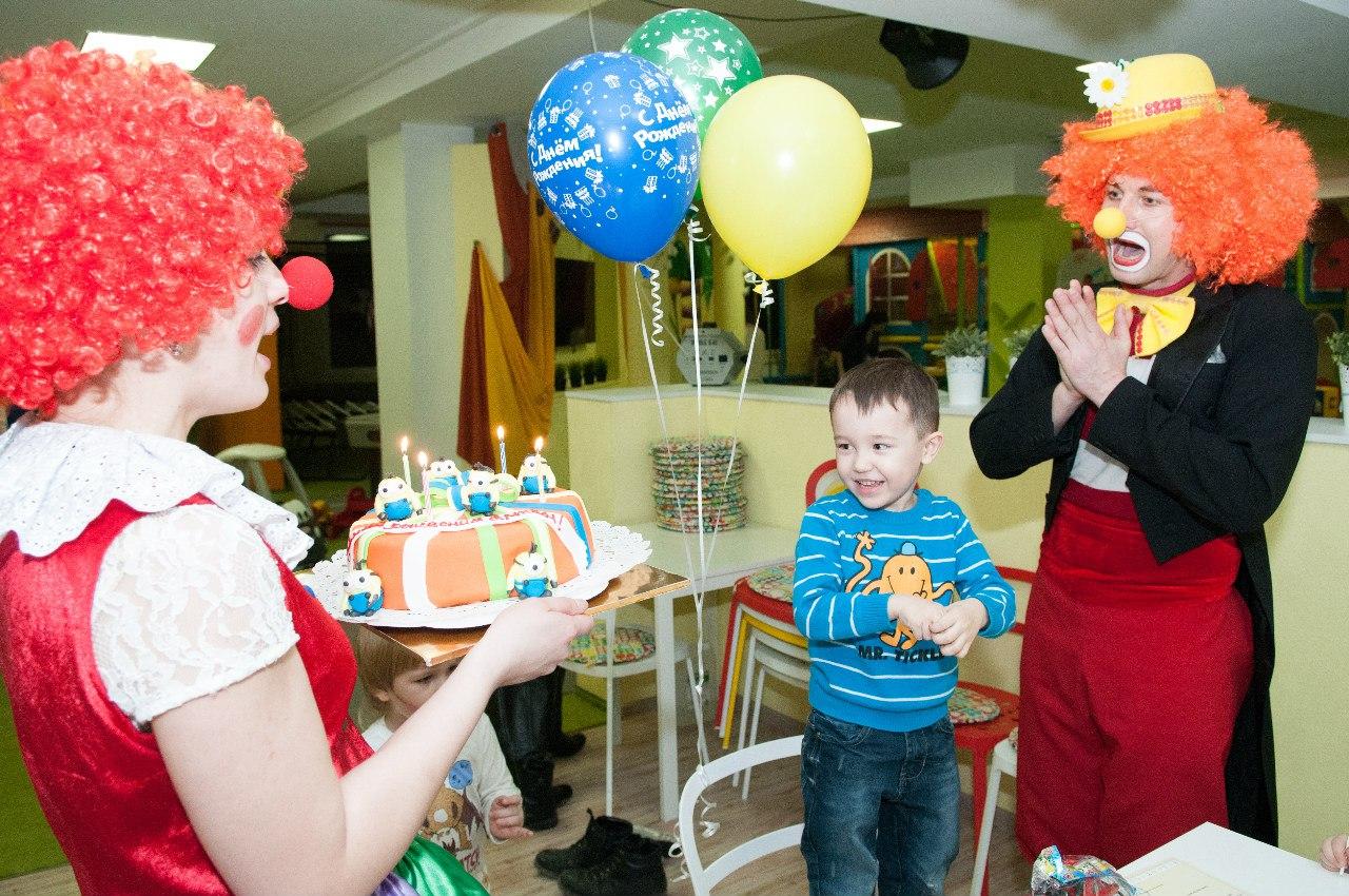 Киндер Штрассе Детская комната в Калининграде - 34