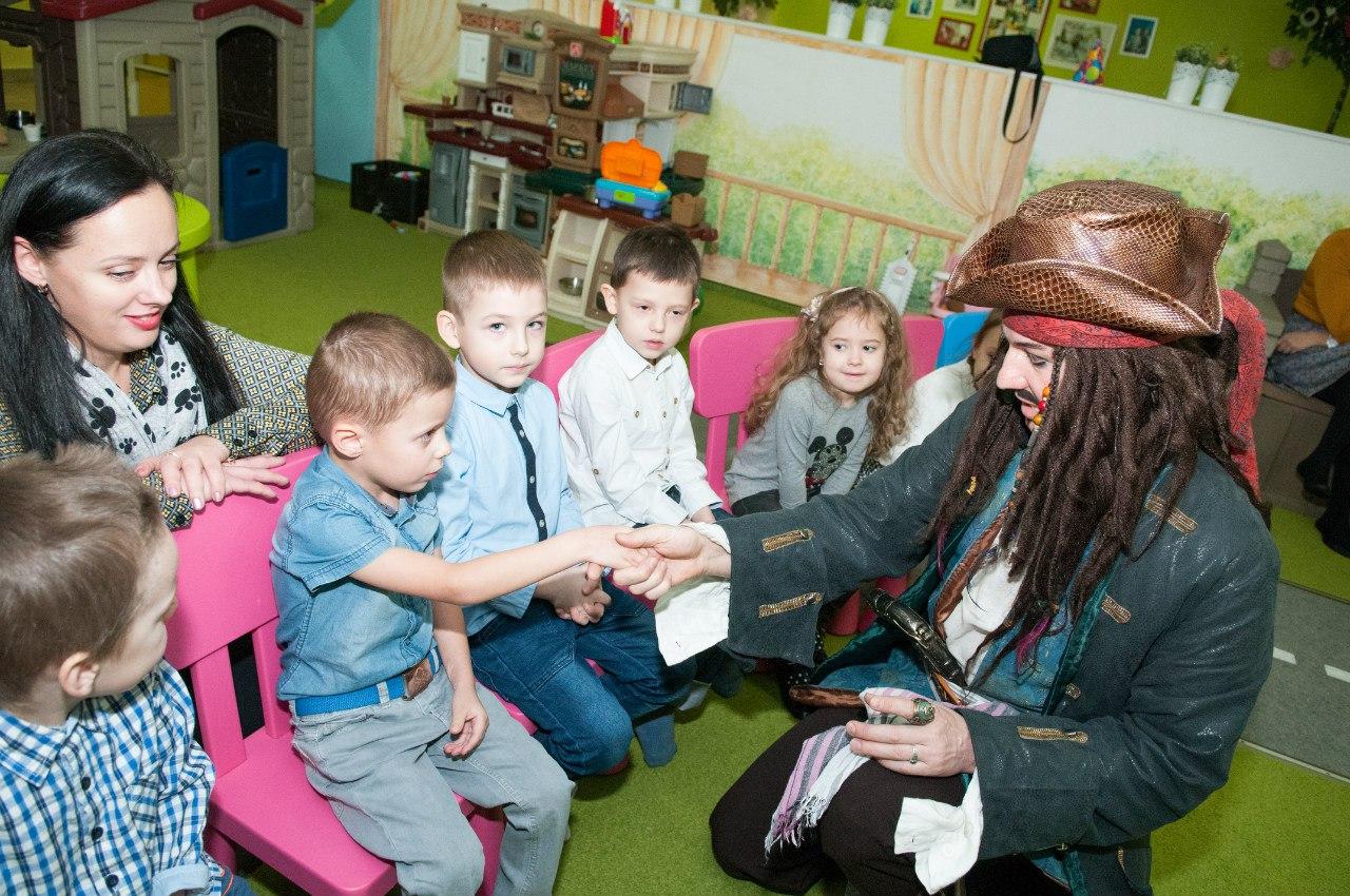 Киндер Штрассе Детская комната в Калининграде - 36