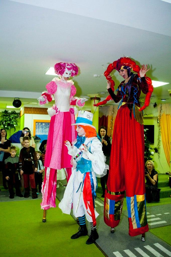 Киндер Штрассе Детская комната в Калининграде - 41
