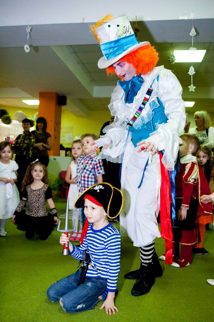 Киндер Штрассе Детская комната в Калининграде - 42