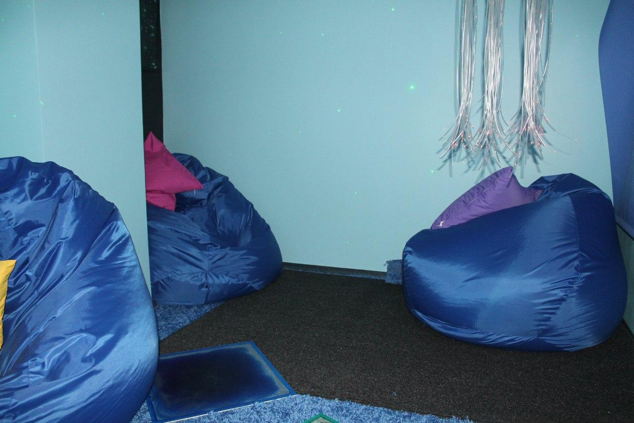 Киндер Штрассе Детская комната в Калининграде - 9