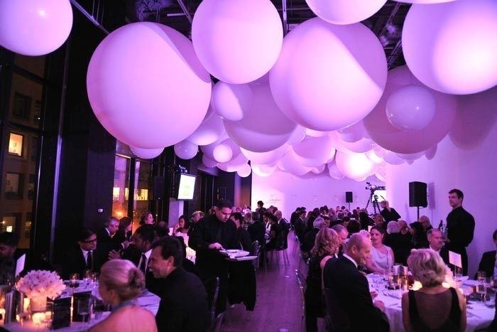 воздушные шары в калининграде - 39 шаров-3