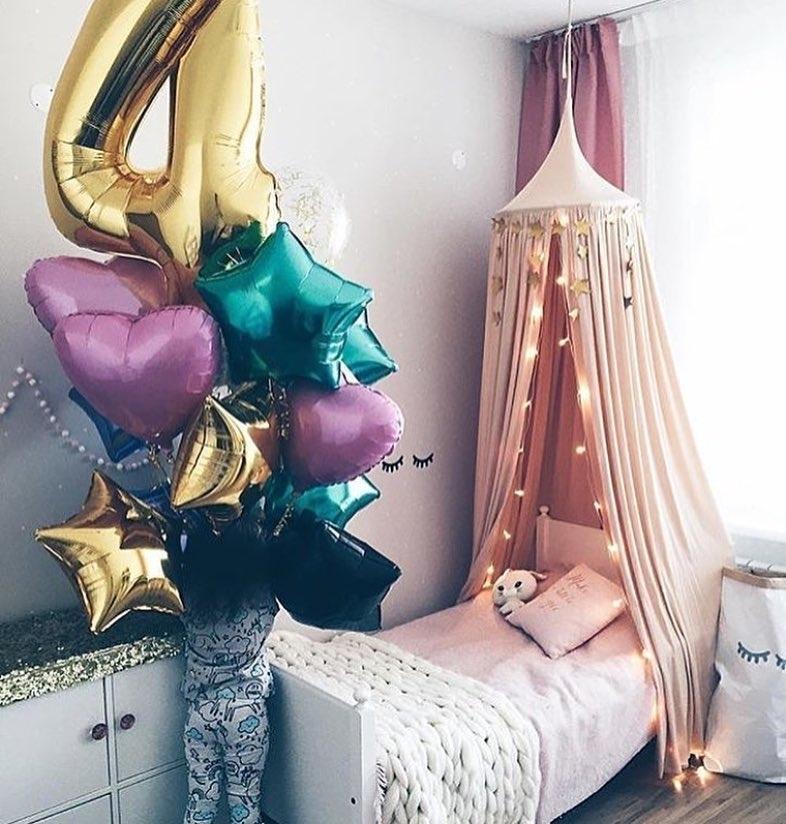 воздушные шары в калининграде - 39 шаров-9