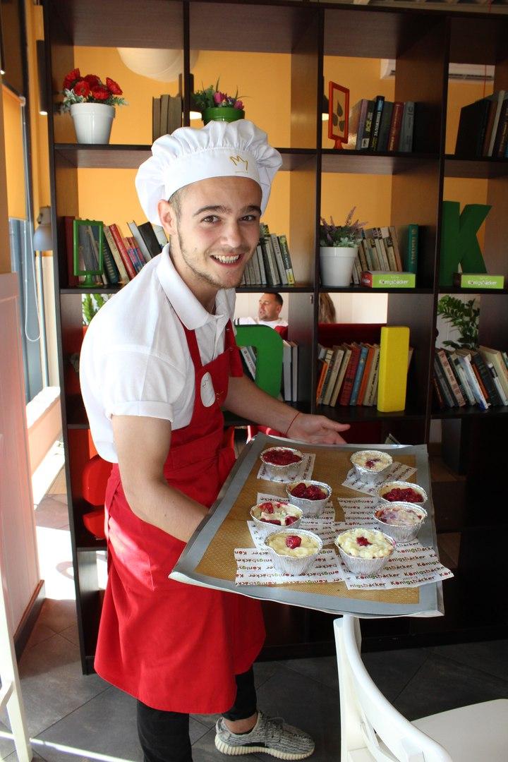 детские кулинарные мастерклассы от кенигсбеккера -14