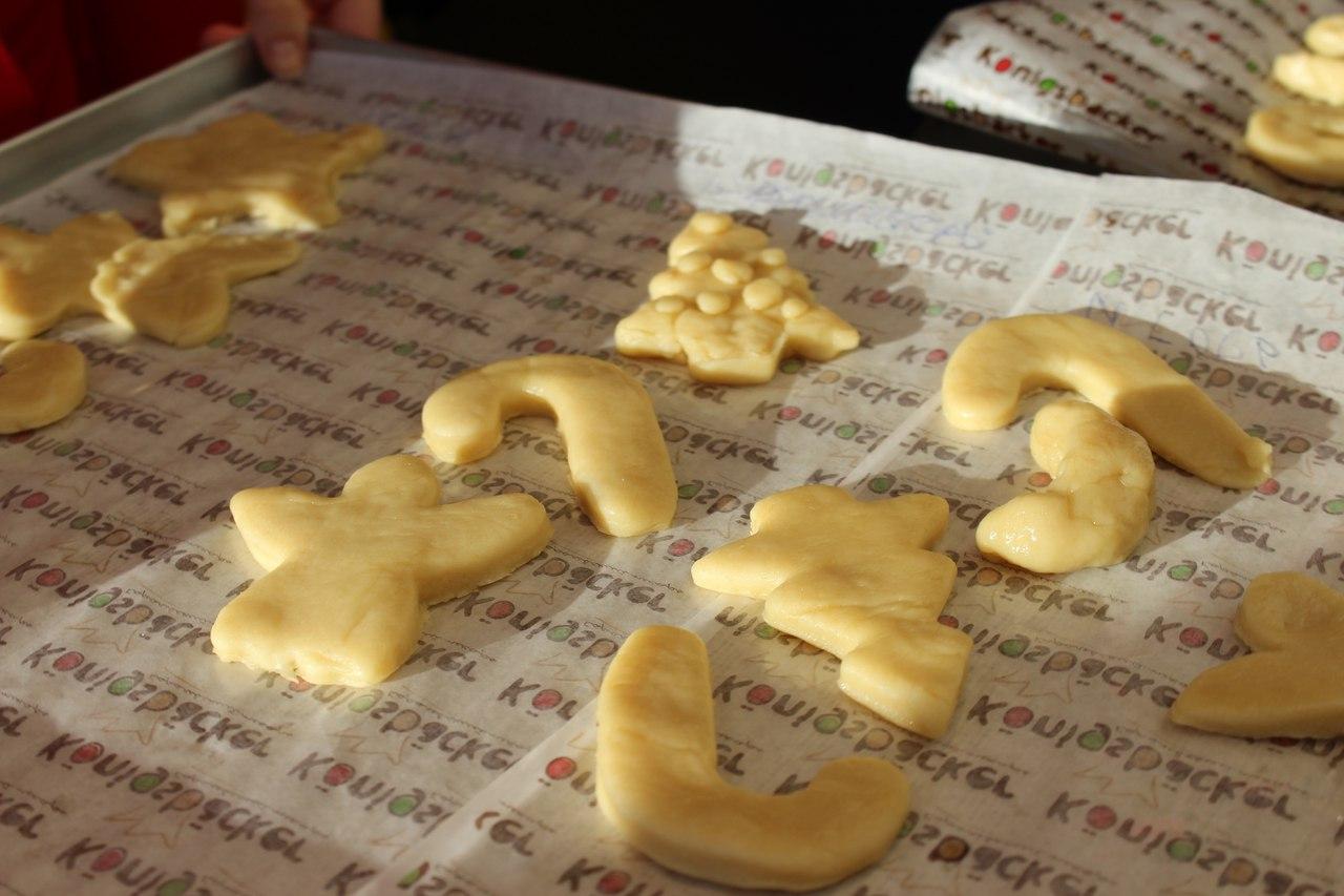 детские кулинарные мастерклассы от кенигсбеккера -5