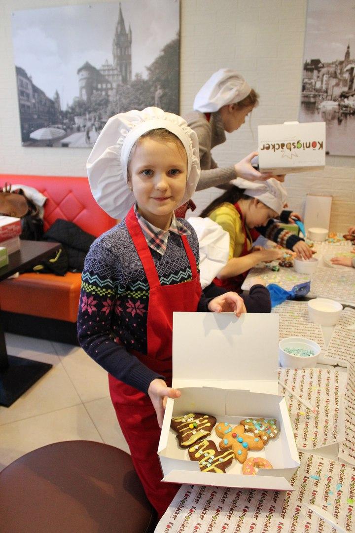 детские кулинарные мастерклассы от кенигсбеккера -6
