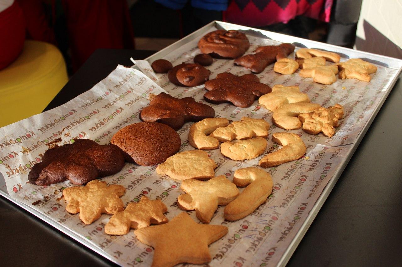 детские кулинарные мастерклассы от кенигсбеккера -9