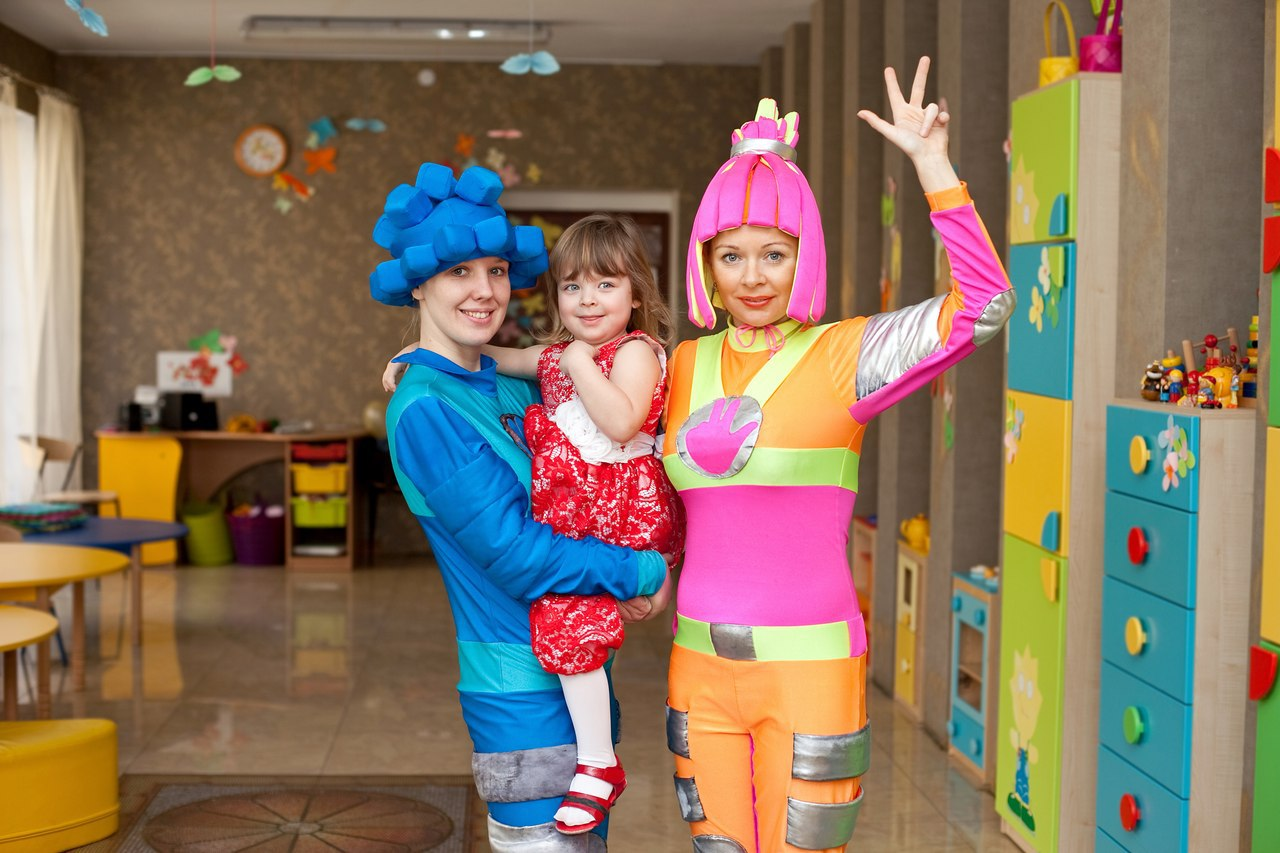 детские праздники holiday30