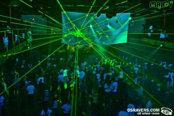 лазерное шоу12