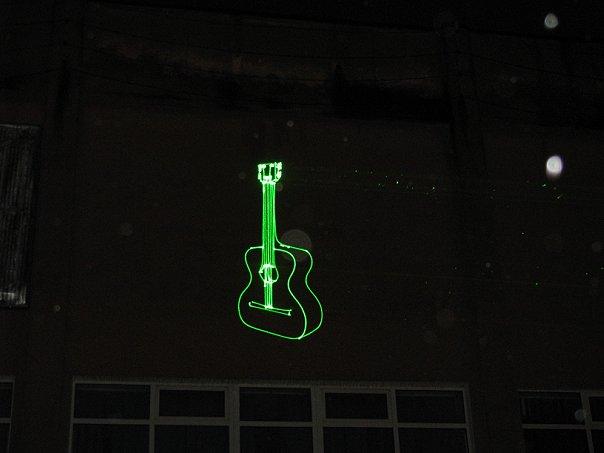 лазерное шоу14