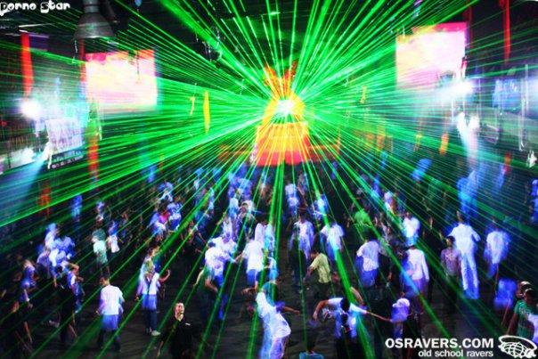 лазерное шоу2
