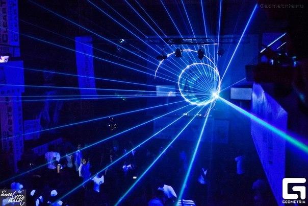 лазерное шоу7