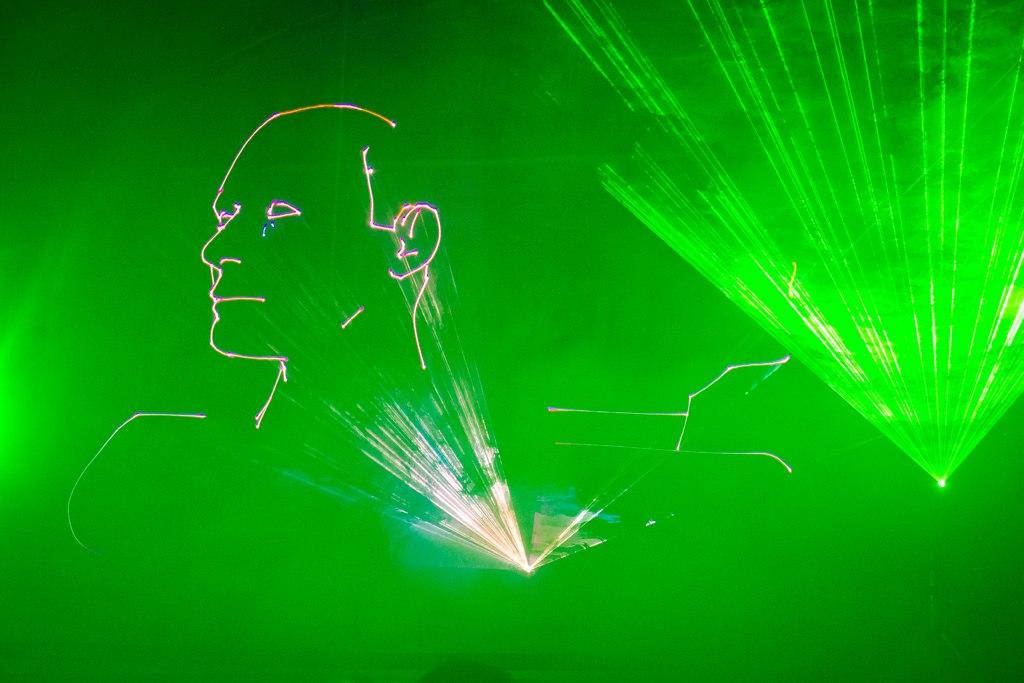 лазерное шоу9