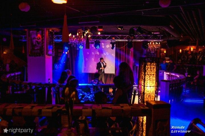 prosaund аренда звука и света в калининграде10