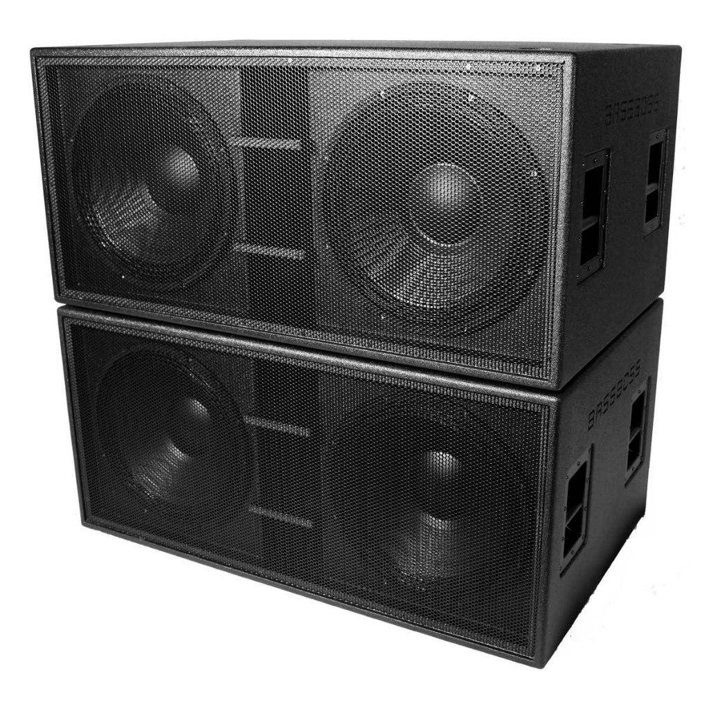 prosaund аренда звука и света в калининграде17